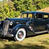 2013-09-28 Auburn Heights Invitational Jpeg 5039 1937 Packard Model 1508 Sedan
