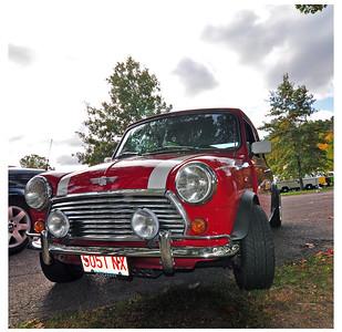 VW TransporterFest 2013-10