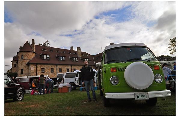 VW TransporterFest 2013-06