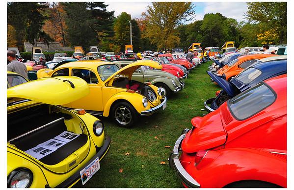 VW TransporterFest 2013-17