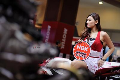 G3K_9369