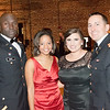 January 21, 2014 - Graduation Formal for OCS Class 010-14, 3rd Battalion, 11th Infantry Regiment, Rivermill Event Center, Columbus, GA.