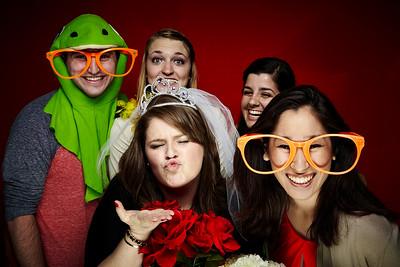 2014-02-14 SCU Rainbow Prom