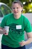 Corn Hole Tournament at Atlanta Tech Village • Image by We Get Around Chief Photographer Dan Smigrod