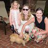 2014 04 27 Midland Fox Hounds Puppy Show, Midland, GA.  Photos by Stephanie Cosby and John David Helms.