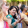 The wedding ceremony and reception of Prasanth Pattisapu and Nita Garg on Saturday, May 10, 2014 at the Marriott Hotel at Legacy Town Center in Plano, Texas.
