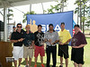SEAL Legacy Golf Tournament 2014