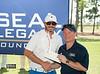 SEAL Legacy Golf Tournament 2014
