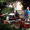 2014-05-24_17-21-14_IMG_5464_©DanielWesterberg_2014_DxO