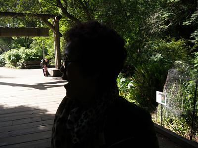 2014-05-ORIG: Sue's Parents in CA
