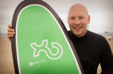 2014-05: Surfing with Jeff Pabst
