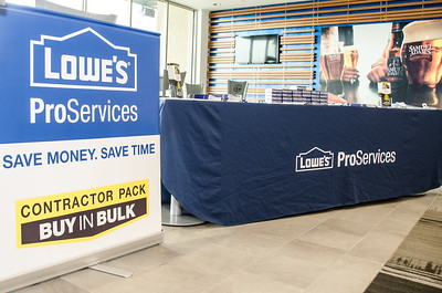 lowes-corning-clt-7