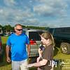 2014 07 04 Upton Lake Fireworks Talbot County