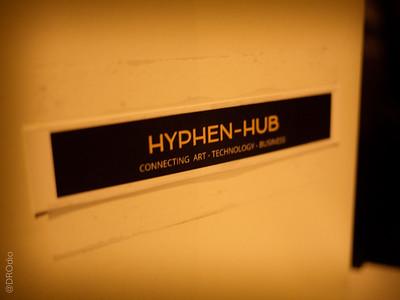 2014-10: HypuenHub