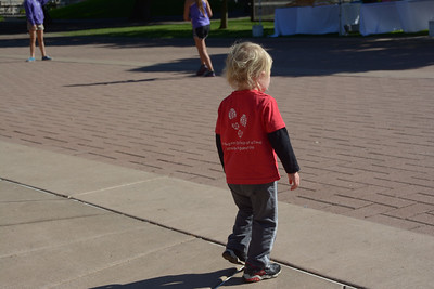 2014-11-02 Stanford Race Against Pulmonary Hypertension