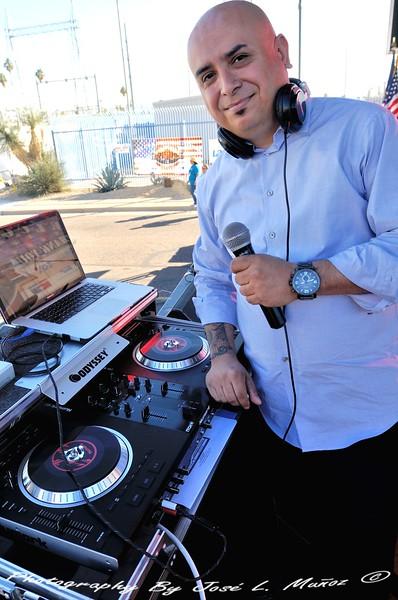 DJ StixxIn TheMix.com