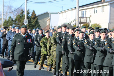 Remembrance Day-002