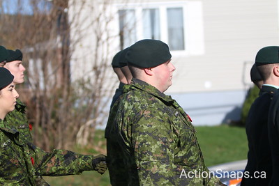 Remembrance Day-011