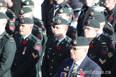 Remembrance Day-024