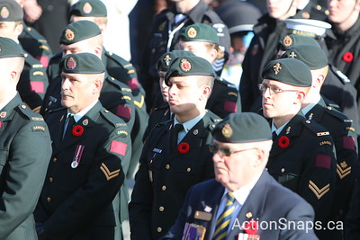 Remembrance Day-025