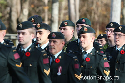 Remembrance Day-027