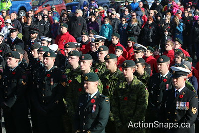Remembrance Day-015