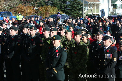 Remembrance Day-020