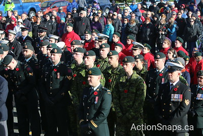 Remembrance Day-016