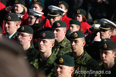 Remembrance Day-014