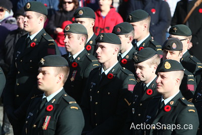 Remembrance Day-023