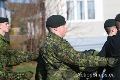 Remembrance Day-009