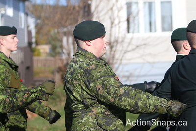 Remembrance Day-008