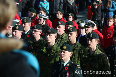 Remembrance Day-012