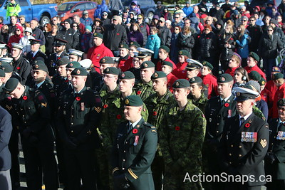 Remembrance Day-017