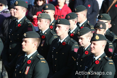 Remembrance Day-022
