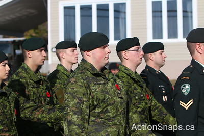 Remembrance Day-006