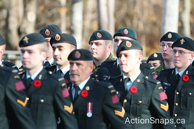 Remembrance Day-026