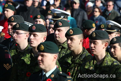 Remembrance Day-019