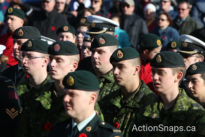 Remembrance Day-018