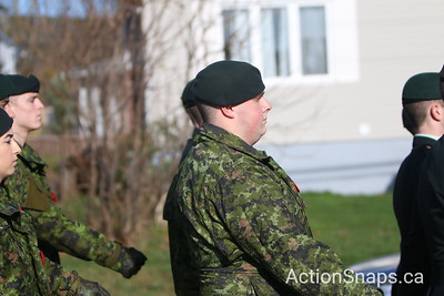 Remembrance Day-010