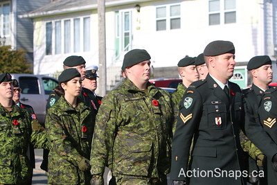 Remembrance Day-004