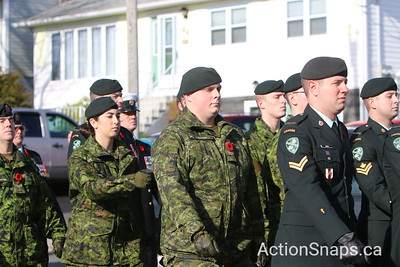 Remembrance Day-005