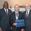 2014-2015 Chancellor's Excellence Awards