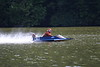 2014_4th_of_July_026