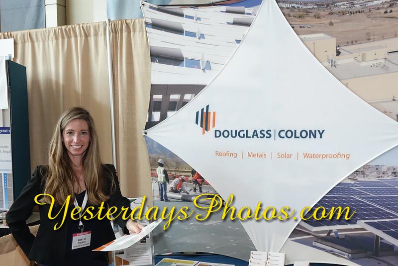 YesterdaysPhotos comDSC02530