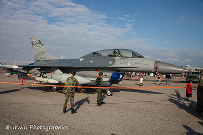 Tampa_Bay_Airfest-49