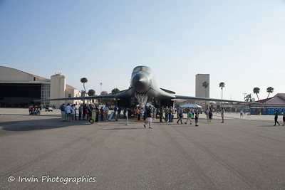 Tampa_Bay_Airfest-53