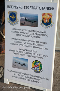 Tampa_Bay_Airfest-5