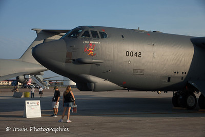 Tampa_Bay_Airfest-6