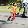 Special thanks to Arumugam Rajarethinam for taking this picture